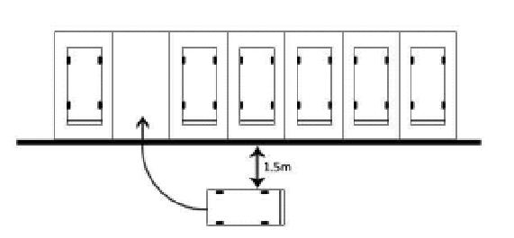 1,侧方停车入库   将车停在前车左侧50CM(或者停车线20-30CM)处,倒车   当右后视镜对准旁车B柱时,右打死   当和旁车成45度夹角时,回正方向,再左打死,继续倒车   进位后,当车头正时,回正方向。ok    2, 斜方停车入库   看到左后视镜对准停车位左线时,右打死,前进。   当车身纵向与停车位成一条直线时,回正方向   缓慢倒入车位,OK    3,最后一种垂直停车 入库   将车停在车位线1.