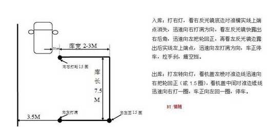 电路 电路图 电子 工程图 平面图 原理图 544_249