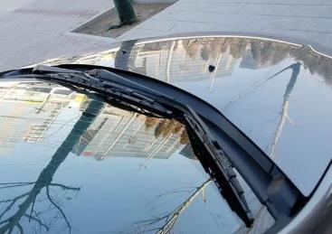 汽车雨刮器常见问题有哪些